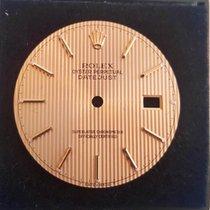 勞力士 (Rolex) Original Datejust 16013,16233,116233 Champagne...