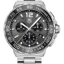 TAG Heuer Formula 1 Men's Watch CAU1115.BA0858