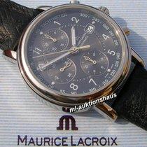Maurice Lacroix Les Classiques - Automatik - Chronograph