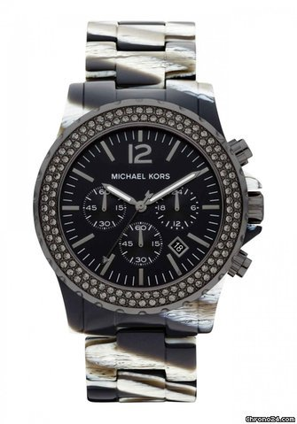 Michael Kors Ladies´ Chronograph