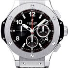 Hublot Big Bang Steel 44mm