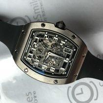 IWC Big Pilot 500411 Bartorelli Limited 50 pcs