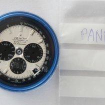 Zenith El Primero Panda A384 Dial(SOLD)