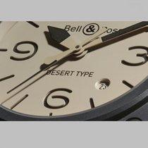 Bell & Ross BR 03-92 Desert Type