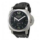 Panerai Luminor 1950 Pam00233 Watch