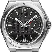 IWC Ingenieur Big Ingenieur IW500505