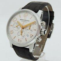 Montblanc 101549  Timewalker Chronograph 43mm