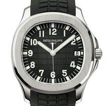 Patek Philippe Aquanaut Men's Watch 5167A-001