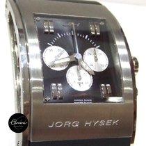 Jorg Hysek k104-004