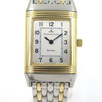 Jaeger-LeCoultre Reverso Lady 260.5.08
