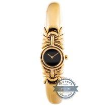 Bulgari Bangle Watch BU100372