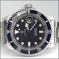 Tudor Submariner Snowflake Vintage Ref. 7021/0