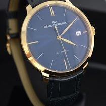 Girard Perregaux 1966 41 mm