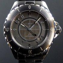 Chanel J12 Chromatic Automatic 41