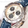 Breitling COLT chrono QUARTZ homme chronographe 1997