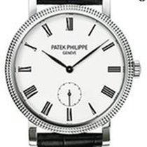 Patek Philippe 百達翡麗 (Patek Philippe)  7119G-010