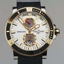 Ulysse Nardin Maxi Marine Diver 45mm