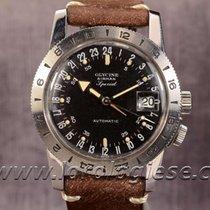 Glycine Airman Special 24 Hours Automatic Vinatge 1960`s Ref....