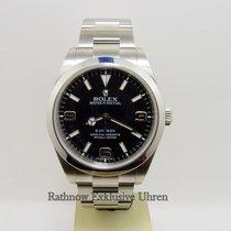 Rolex Chronometer 18Kt. Gelbgold