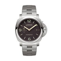Panerai Luminor 1950 Marina 3 Days Automatic Titanio Automatic...