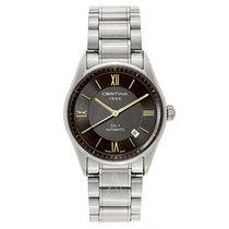Certina Men's DS 1 Watch
