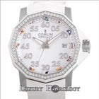 Corum Ladies  Admirals Cup Competition 40.082.951.47 / F379 AA32