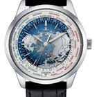 Jaeger-LeCoultre Geophysic Men's Watch Q8108420