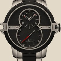 Jaquet-Droz GRANDE SECONDE SW Urban London Grande Seconde SW
