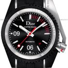 Dior Chiffre Rouge Diving CD085540R001