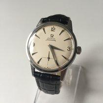 Omega Seamaster  - Handaufzug - Vintage - Like new