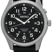 Seiko CS Sports SKA727P1