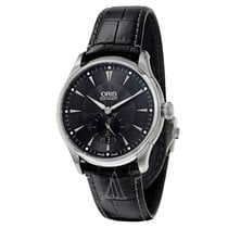Oris Men's Artelier Watch