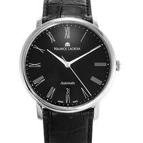 Maurice Lacroix Watch Les Classiques LC6067-SS001-310