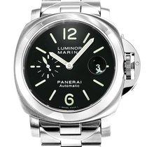 Panerai Watch Luminor Marina PAM00220