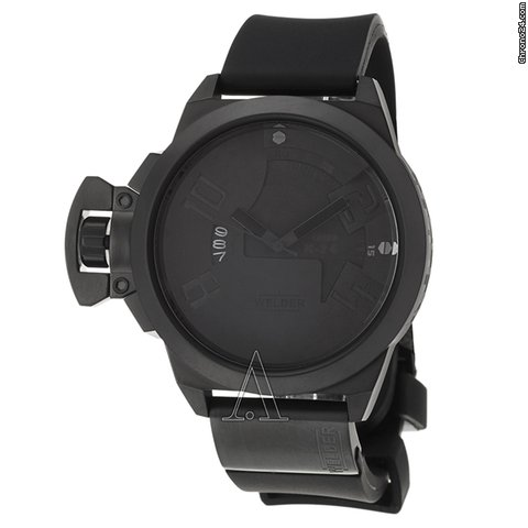 Welder Men&amp;#39;s K24 Watch