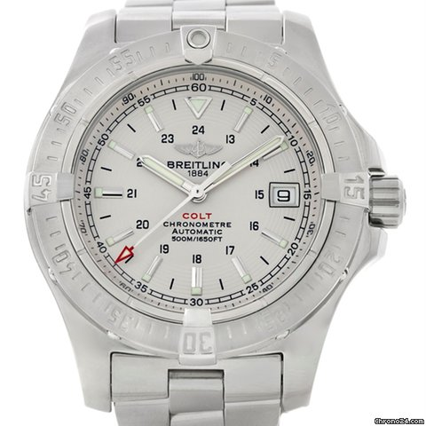 breitling aviator watch prices  breitling colt