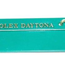 Rolex Daytona Preisschild