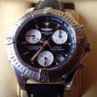Breitling Colt Chronometer