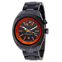 Movado Men's Bold Watch