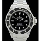 Rolex Sea-Dweller Ref.: 16600 - Box/Papiere - Bj.: 07/2005 -...