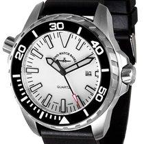 Zeno-Watch Basel Divers Quartz 6603-515Q-a2