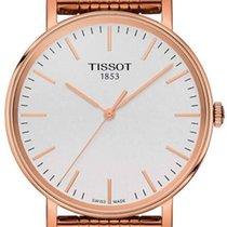 Tissot T-Classic Everytime Medium Herrenuhr T109.410.33.031.00