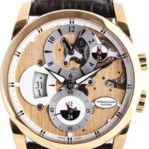 Parmigiani Fleurier Tonda PFC231-1000100-HA1241