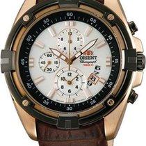 Orient Sporty TT0Y005W FTT0Y005W0