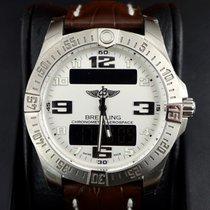 Breitling chrono Aerospace