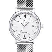 IWC Portofino IW356507