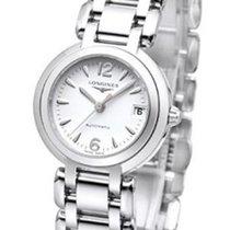 Longines Primaluna - 26,5mm Automatic Watch L81114166