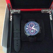 Armin Strom Formula 1 chronograph