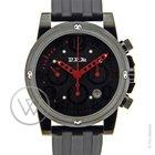 B.R.M GP44 Chronographe - Special Edition
