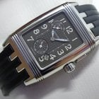 Jaeger-LeCoultre Reverso Gran Sport - Night & Day